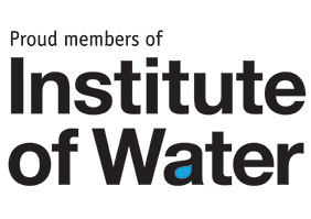 Institute of Water